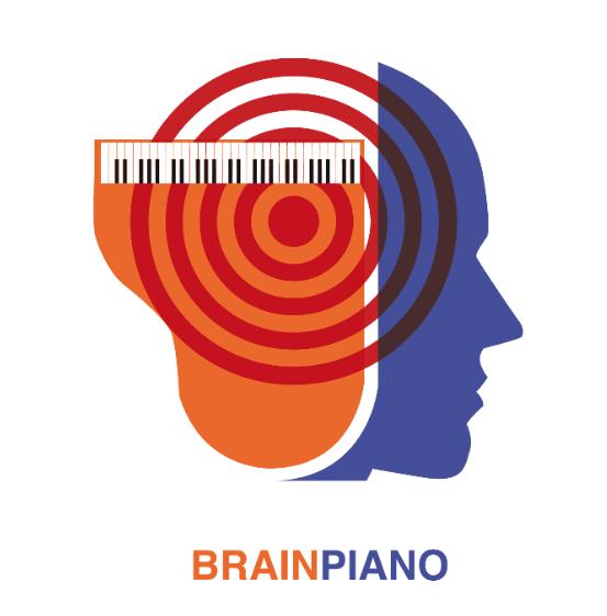 BrainPiano.it