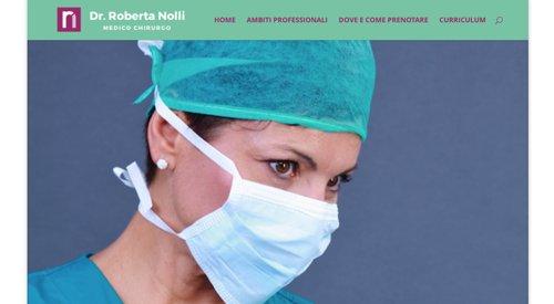 robertanollichirurgia.it